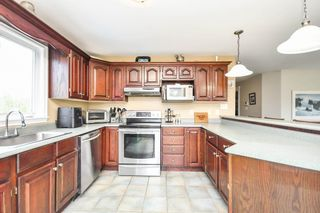 Photo 13: 43 Old Coach Road in Goodwood: 40-Timberlea, Prospect, St. Margaret`S Bay Residential for sale (Halifax-Dartmouth)  : MLS®# 202117454