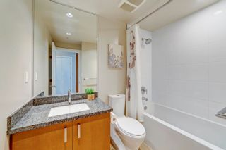 """Photo 17: 1603 3008 GLEN Drive in Coquitlam: North Coquitlam Condo for sale in """"M2 by Cressey"""" : MLS®# R2601038"""