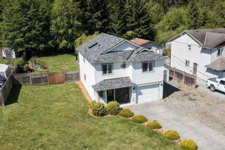 Photo 2: 1776 Marathon Lane in : Sk Whiffin Spit House for sale (Sooke)  : MLS®# 877946