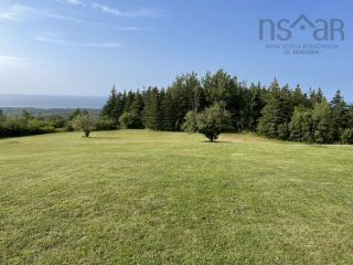 Photo 12: 1039 MacGillivray Lane in Ardness: 108-Rural Pictou County Residential for sale (Northern Region)  : MLS®# 202121472