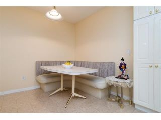 Photo 18: 303 7435 121A Street in Surrey: West Newton Condo for sale : MLS®# R2329200