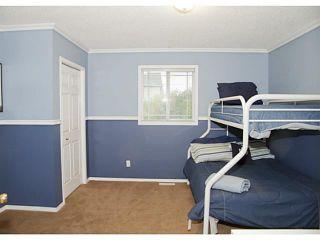 Photo 14: 101 CRYSTALRIDGE Court: Okotoks Residential Detached Single Family for sale : MLS®# C3584434