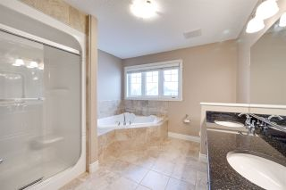 Photo 41: 5052 MCLUHAN Road in Edmonton: Zone 14 House for sale : MLS®# E4231981