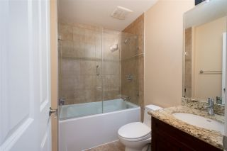 Photo 20: 1041 PROSPECT Avenue in North Vancouver: Canyon Heights NV House for sale : MLS®# R2591433