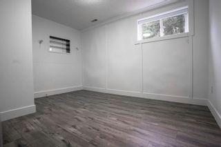 Photo 24: 11318 GLEN AVON Drive in Surrey: Bolivar Heights House for sale (North Surrey)  : MLS®# R2623604