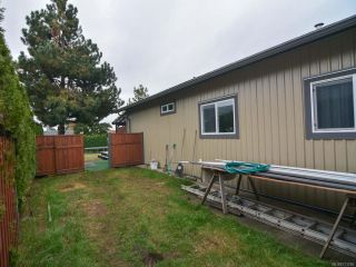 Photo 50: 2203 E 6th St in COURTENAY: CV Courtenay East House for sale (Comox Valley)  : MLS®# 773285