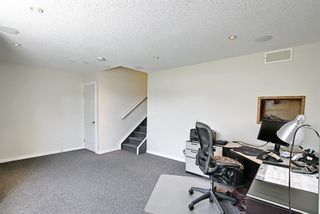 Photo 33: 5004 2370 Bayside Road SW: Airdrie Row/Townhouse for sale : MLS®# A1126846