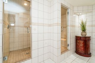 Photo 16: 2797 William Street in Vancouver: Renfrew VE House for sale (Vancouver East)  : MLS®# R2266816