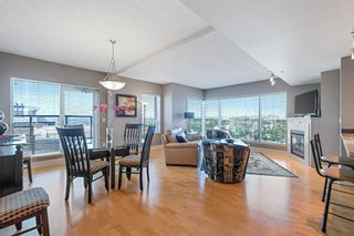Photo 9: 1701 920 5 Avenue SW in Calgary: Downtown Commercial Core Apartment for sale : MLS®# A1139427