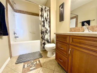 Photo 23: 5319 42 Street: Wetaskiwin House for sale : MLS®# E4224713