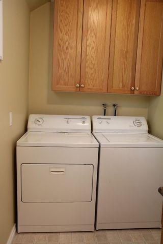 Photo 10: 4909 51 Street: Elk Point House for sale : MLS®# E4203482