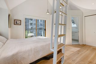 Photo 21: 1080 NICOLA STREET in Vancouver: West End VW Townhouse for sale (Vancouver West)  : MLS®# R2622492
