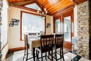 Photo 10: 5780 146 Street in Surrey: Sullivan Station House for sale : MLS®# R2589204