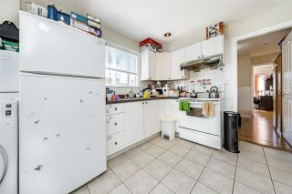 Photo 13: 3476 DIEPPE Drive in Vancouver: Renfrew Heights House for sale (Vancouver East)  : MLS®# R2588133