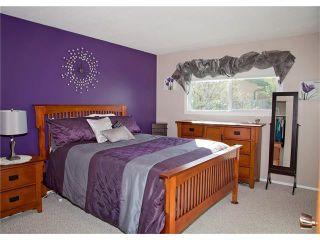 Photo 19: 74 OKOTOKS Drive: Okotoks House for sale : MLS®# C4116084