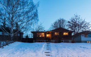 Photo 32: 7715 34 Avenue NW in Calgary: Bowness Detached for sale : MLS®# A1086301