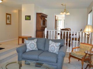 Photo 4: 3866 Whittlestone Ave in PORT ALBERNI: PA Port Alberni House for sale (Port Alberni)  : MLS®# 836561