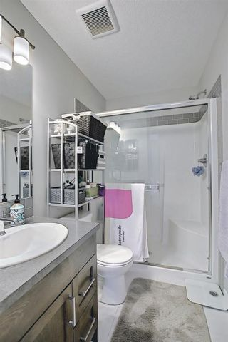 Photo 36: 111 Evanscrest Gardens NW in Calgary: Evanston Row/Townhouse for sale : MLS®# A1135885