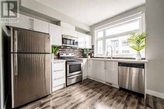 Photo 3: #3 -540 ESSA (UPPER) RD in Barrie: House for rent : MLS®# S5355927
