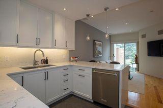 Photo 15: 7 1800 Wellington Crescent in Winnipeg: Tuxedo Condominium for sale (1E)  : MLS®# 202111009