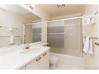 Photo 16: 204 2510 Bevan Ave in SIDNEY: Si Sidney South-East Condo for sale (Sidney)  : MLS®# 716849