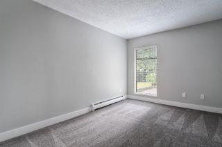"""Photo 16: 106 225 MOWAT Street in New Westminster: Uptown NW Condo for sale in """"The Windsor"""" : MLS®# R2276489"""