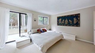Photo 10: 245 Ardry Rd in : Isl Gabriola Island House for sale (Islands)  : MLS®# 874322