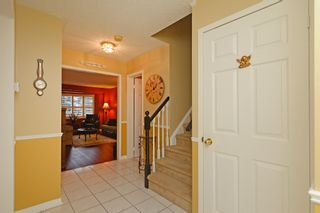 Photo 3: 2847 Castlebridge Drive in Mississauga: Central Erin Mills House (2-Storey) for sale : MLS®# W3082151