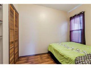 Photo 10: 372 Eugenie Street in Winnipeg: Norwood Residential for sale (2B)  : MLS®# 1703322