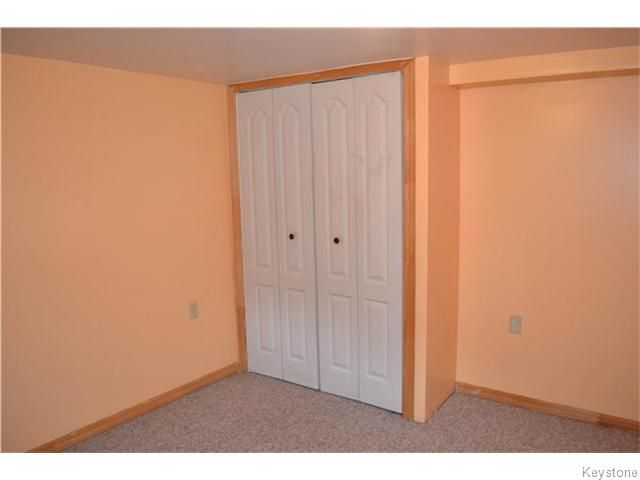 Photo 13: Photos: 1267 Corydon Avenue in WINNIPEG: Manitoba Other Residential for sale : MLS®# 1524458