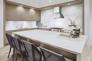 Photo 3: 2289 Bellevue Avenue in West Vancouver: Dundarave Condo for sale