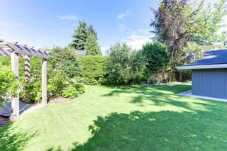 """Photo 38: 1086 PACIFIC Court in Delta: English Bluff House for sale in """"THE VILLAGE"""" (Tsawwassen)  : MLS®# R2553515"""