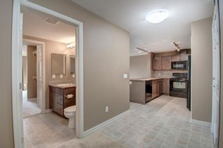 Photo 8: 1208 92 Crystal Shores Road: Okotoks Apartment for sale : MLS®# A1089465