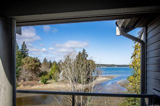Photo 36: 240 1600 Stroulger Rd in : PQ Nanoose Condo for sale (Parksville/Qualicum)  : MLS®# 872363