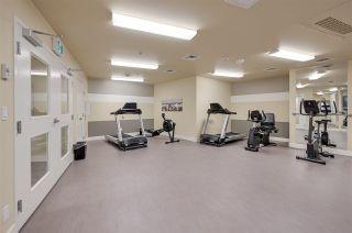 Photo 30: 904 13317 115 Avenue in Edmonton: Zone 07 Condo for sale : MLS®# E4227970