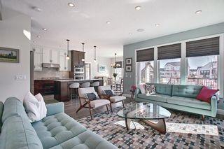 Photo 6: 16 Cimarron Estates Manor: Okotoks Detached for sale : MLS®# A1072719