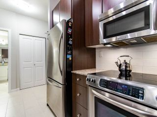 "Photo 7: 205 290 FRANCIS Way in New Westminster: Fraserview NW Condo for sale in ""THE GROVE"" : MLS®# R2433044"