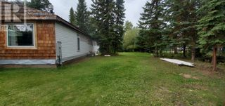 Photo 26: 10, 53106 Range Road 195 in Rural Yellowhead County: House for sale : MLS®# A1148036