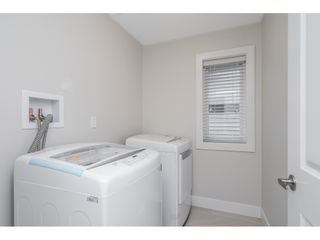 """Photo 32: 20 4295 OLD CLAYBURN Road in Abbotsford: Abbotsford East House for sale in """"SUNSPRING ESTATES"""" : MLS®# R2533947"""