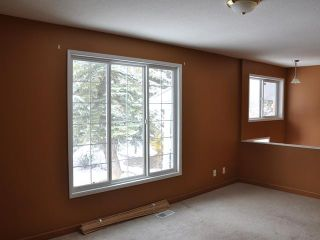"""Photo 7: 1642 MICA Street in Quesnel: Red Bluff/Dragon Lake House for sale in """"RED BLUFF"""" (Quesnel (Zone 28))  : MLS®# N217912"""