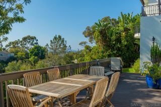 Photo 30: MISSION HILLS House for sale : 4 bedrooms : 4260 Randolph St in San Diego