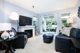 """Photo 2: 214 4799 BRENTWOOD Drive in Burnaby: Brentwood Park Condo for sale in """"THOMSON HOUSE AT BRENTWOOD GATE"""" (Burnaby North)  : MLS®# R2598459"""