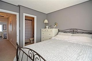 Photo 3: 2829 Bur Oak Avenue in Markham: Cornell House (3-Storey) for sale : MLS®# N3093430