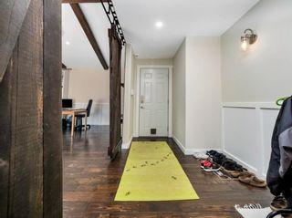 Photo 16: For Sale: 66 Canyon Close W, Lethbridge, T1K 6W5 - A1149101