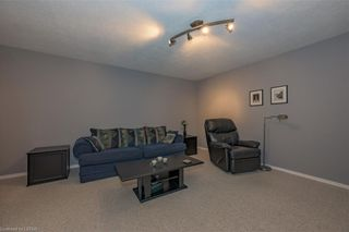 Photo 23: 69 1095 JALNA Boulevard in London: South X Residential for sale (South)  : MLS®# 40093941