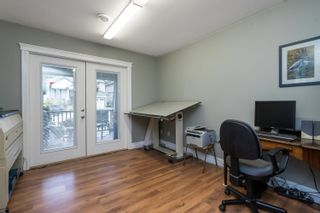 Photo 26: 33148 DALKE Avenue in Mission: Mission BC House for sale : MLS®# R2624049