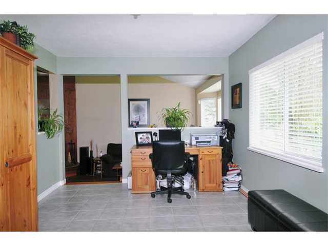 Photo 5: Photos: 24915 121ST Avenue in Maple Ridge: Websters Corners House for sale : MLS®# V914508