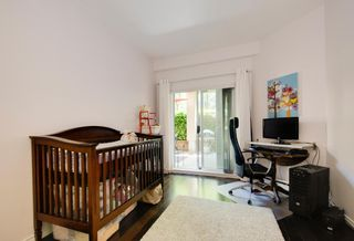 Photo 17: # 120 511 W 7TH AV in Vancouver: Fairview VW Condo for sale (Vancouver West)  : MLS®# V1067838