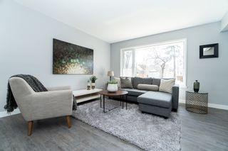 Photo 8: 521 East Harvard Avenue in Winnipeg: East Transcona House for sale (3M)  : MLS®# 1809678