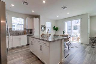 Photo 12: IMPERIAL BEACH Condo for sale : 3 bedrooms : 522 Shorebird Way